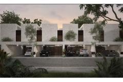 Foto de departamento en venta en  , montebello, mérida, yucatán, 4642396 No. 01