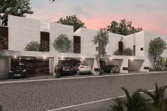 Foto de rancho en venta en  , montebello, mérida, yucatán, 4647996 No. 01