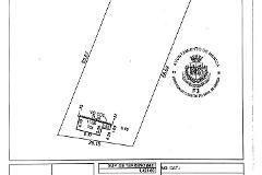 Foto de terreno habitacional en venta en  , montebello, mérida, yucatán, 0 No. 01