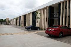 Foto de departamento en renta en  , montebello, mérida, yucatán, 4716380 No. 01