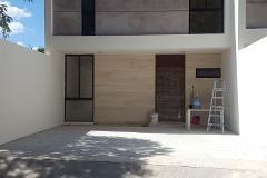 Foto de departamento en venta en  , montebello, mérida, yucatán, 4883471 No. 01