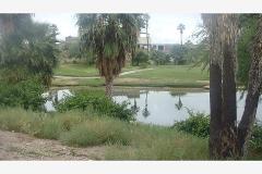 Foto de terreno habitacional en venta en  , montebello, torreón, coahuila de zaragoza, 2396814 No. 01