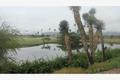 Foto de terreno habitacional en venta en  , montebello, torreón, coahuila de zaragoza, 2402270 No. 01