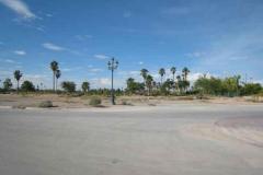 Foto de terreno habitacional en venta en  , montebello, torreón, coahuila de zaragoza, 3921375 No. 01