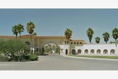 Foto de terreno habitacional en venta en  , montebello, torreón, coahuila de zaragoza, 0 No. 01