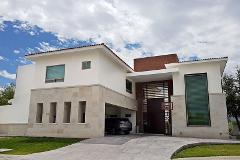 Foto de casa en venta en  , montebello, torreón, coahuila de zaragoza, 0 No. 01