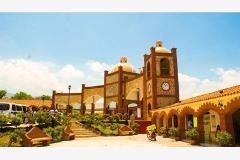 Foto de departamento en venta en  , montebello, tuxtla gutiérrez, chiapas, 3064193 No. 01
