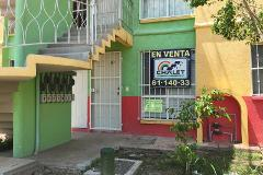 Foto de departamento en venta en  , montebello, tuxtla gutiérrez, chiapas, 0 No. 01
