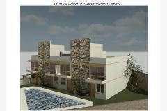 Foto de casa en venta en monteblanco 3, hornos insurgentes, acapulco de juárez, guerrero, 4581642 No. 01