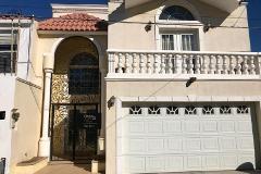 Foto de casa en venta en montecarlo 8205, campestre, juárez, chihuahua, 0 No. 01