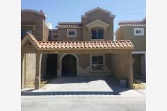 Foto de casa en venta en  , montecarlo, chihuahua, chihuahua, 4532202 No. 01