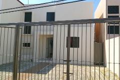 Foto de casa en renta en  , montecarlo, mérida, yucatán, 0 No. 01