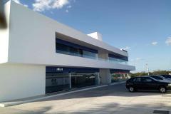 Foto de oficina en renta en  , montecarlo norte, mérida, yucatán, 4663912 No. 01