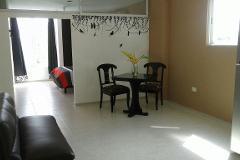Foto de casa en renta en  , montecarlo norte, mérida, yucatán, 0 No. 01