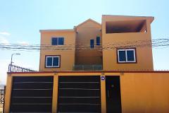 Foto de casa en venta en  , montecarlo, tijuana, baja california, 3728467 No. 01
