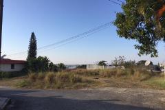 Foto de terreno habitacional en venta en montecasino 100, country club, tampico, tamaulipas, 0 No. 01