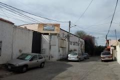 Foto de terreno habitacional en venta en  , montecillo, san luis potosí, san luis potosí, 3889950 No. 01