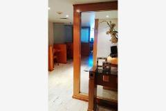 Foto de oficina en renta en montecito 38, napoles, benito juárez, distrito federal, 4658845 No. 01