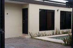 Foto de departamento en renta en  , montecristo, mérida, yucatán, 1453905 No. 01