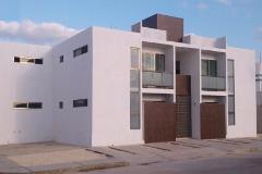 Foto de edificio en venta en  , montecristo, mérida, yucatán, 1830074 No. 01