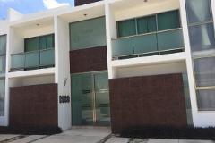 Foto de oficina en renta en  , montecristo, mérida, yucatán, 2309888 No. 02