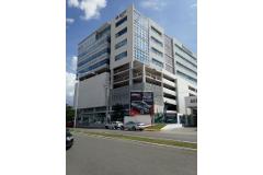 Foto de oficina en renta en  , montecristo, mérida, yucatán, 2615725 No. 02