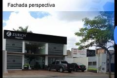Foto de oficina en venta en  , montecristo, mérida, yucatán, 2874283 No. 01