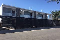 Foto de departamento en renta en  , montecristo, mérida, yucatán, 3048683 No. 01
