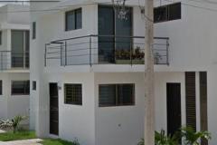Foto de departamento en renta en  , montecristo, mérida, yucatán, 3283850 No. 01