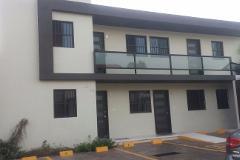 Foto de departamento en renta en  , montecristo, mérida, yucatán, 3402136 No. 01