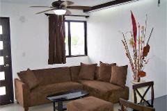 Foto de departamento en renta en  , montecristo, mérida, yucatán, 3425056 No. 01