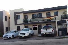 Foto de departamento en renta en  , montecristo, mérida, yucatán, 3525768 No. 01