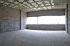 Foto de oficina en venta en  , montecristo, mérida, yucatán, 3726762 No. 01