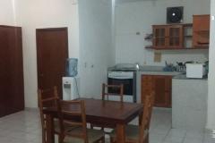 Foto de departamento en renta en  , montecristo, mérida, yucatán, 3794668 No. 01