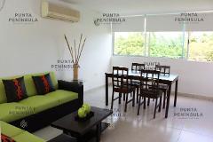 Foto de departamento en renta en  , montecristo, mérida, yucatán, 3841363 No. 01