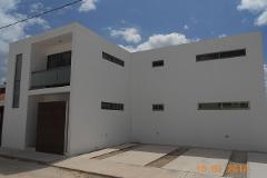 Foto de oficina en renta en  , montecristo, mérida, yucatán, 4220879 No. 01