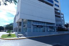 Foto de oficina en renta en  , montecristo, mérida, yucatán, 4249136 No. 01