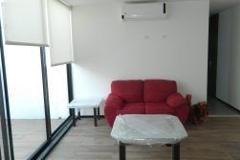 Foto de departamento en renta en  , montecristo, mérida, yucatán, 4253305 No. 01