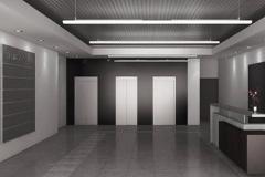 Foto de oficina en renta en  , montecristo, mérida, yucatán, 4289745 No. 01