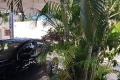 Foto de departamento en renta en  , montecristo, mérida, yucatán, 4321355 No. 01