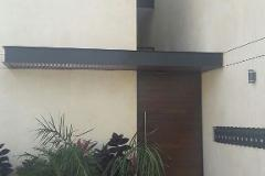 Foto de departamento en renta en  , montecristo, mérida, yucatán, 4357923 No. 01