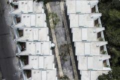 Foto de departamento en renta en  , montecristo, mérida, yucatán, 4433151 No. 01