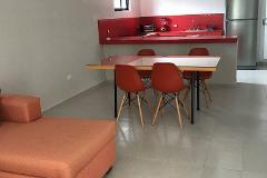 Foto de departamento en renta en  , montecristo, mérida, yucatán, 4494609 No. 01