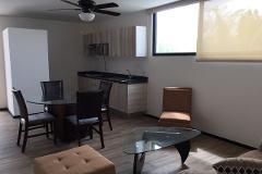 Foto de departamento en renta en  , montecristo, mérida, yucatán, 4596329 No. 01