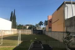Foto de terreno habitacional en venta en  , montecristo, mérida, yucatán, 4909970 No. 01