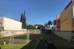 Foto de terreno habitacional en venta en  , montecristo, mérida, yucatán, 0 No. 01