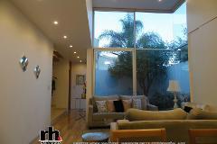 Foto de casa en venta en montecristo , trojes de alonso, aguascalientes, aguascalientes, 0 No. 01