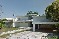Foto de terreno comercial en venta en  , montejo, mérida, yucatán, 3267091 No. 01