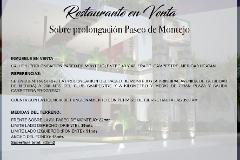 Foto de edificio en venta en  , montejo, mérida, yucatán, 4223297 No. 01