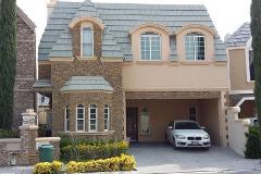 Foto de casa en renta en montereal 337, villa bonita, saltillo, coahuila de zaragoza, 3832340 No. 01